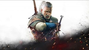 10 Things Fans Dislike About The Witcher 3