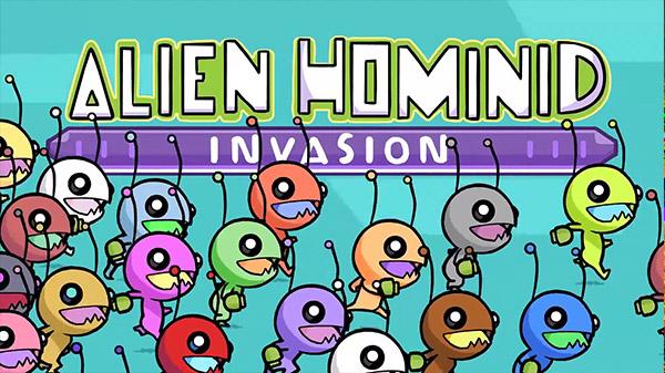 Alien-Hominid-Invasion_01-30-20 (1)
