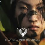 Battlefield 5 Shows Off Deadly Elite Misaki Yamashiro In New Trailer