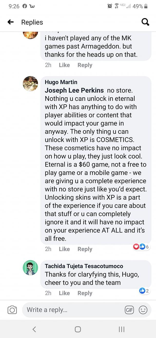 DOOM Eternal_no store