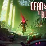 Dead Cells – Bestiary Update Now Live, Adds Six New Enemies