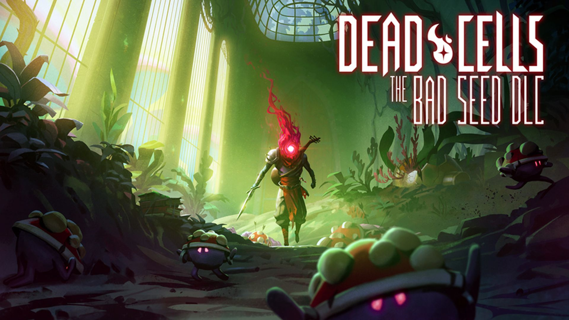 Dead Cells - The Bad Seed_01