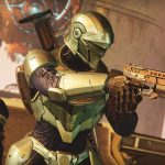 Destiny 2 Update 2.9.1 Removes Weekly Lockouts on Raid Rewards