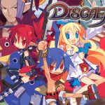 Disgaea 1 Complete is Now Available for iOS, Android