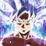 Dragon Ball FighterZ – Ultra Instinct Goku is Next DLC Character