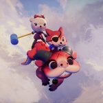 Dreams Accolades Trailer Highlights the Game's Overwhelmingly Positive Reception