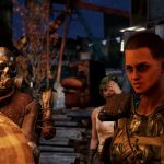 Fallout 76's Wastelanders Expansion Went Over Budget, Per Pete Hines