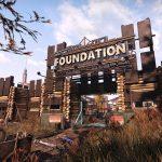 Fallout 76 Wastelanders_02