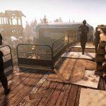 Fallout 76 Wastelanders_03