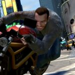 Grand Theft Auto 4 Returns To Steam March 19th