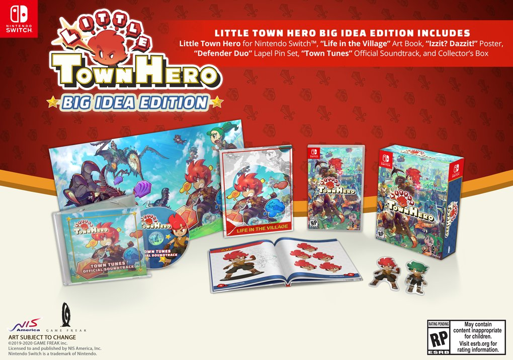 Little-Town-Hero-Switch-Physical_01-17-20