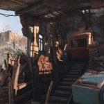 Metro Exodus - Sam's Story (5)
