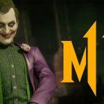 Mortal Kombat 11 Joker DLC Guide – Fatality Inputs And Brutality Button Combinations