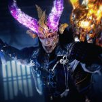 Nioh 2 Documentary On Game's Last Production Months Releases March 12th