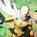 One Punch Man: A Hero Nobody Knows – Launch Trailer Released, Season Pass Announced