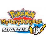 Pokémon Mystery Dungeon: Rescue Team DX – 15 Ways It's Different Than The Originals