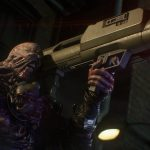 Resident Evil 3 Possibly Has Returning Classic Monsters From Original