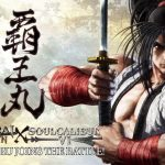 Soulcalibur 6 – Haohmaru Will Release On March 31st