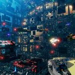 Frozenbyte's Starbase – Massive Cities, Exploration, and More Showcased in New Trailer