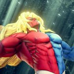 Street Fighter 5: Champion Edition Shows The Spirit Of Battle In Launch Trailer