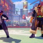 Street Fighter 5: Champion Edition Review – Better Late Than Never
