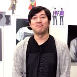 Grasshopper Manufacture Has 3 IPs In Store For The Future, Suda Says