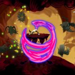 Sundered: Eldritch Edition is Free This Week on Epic Games Store