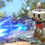 Super Smash Bros. Ultimate – Altair, Cuphead Mii Fighter Costumes Revealed