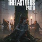 The Last of Us Part 2 art_02