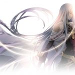The Legend of Heroes: Trails into Reverie, Trails from Zero, and Trails to Azure Coming to PS4, Switch, and PC in West