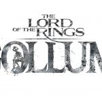 The Lord Of The Rings: Gollum Confirmed For Next Generation Consoles