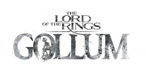 The Lord of the Rings: Gollum Incorporates Stealth With Vertical Parkour, New Intro Released thumbnail