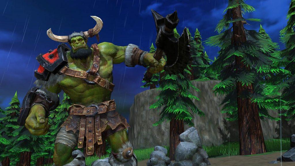 Warcraft 3 Reforged_10