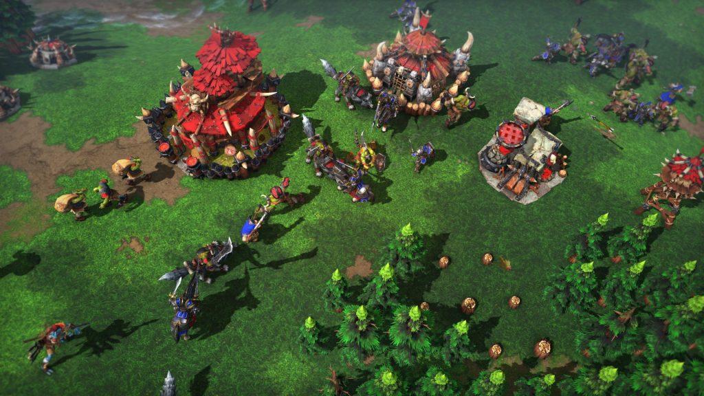 Warcraft 3 Reforged_11