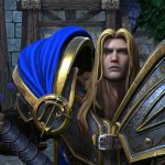 Warcraft 3 Reforged – 13 Ways Its Different From Warcraft 3 Classic