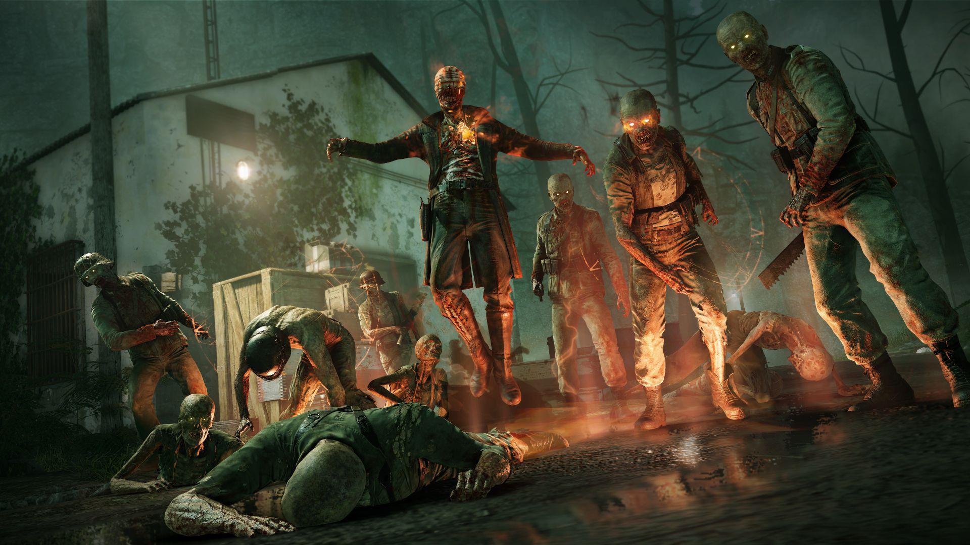 Zombie Army 4 Dead War_01