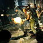 Zombie Army 4: Dead War Interview – Improvements, Horde Mode, Post-Launch Plans, and More
