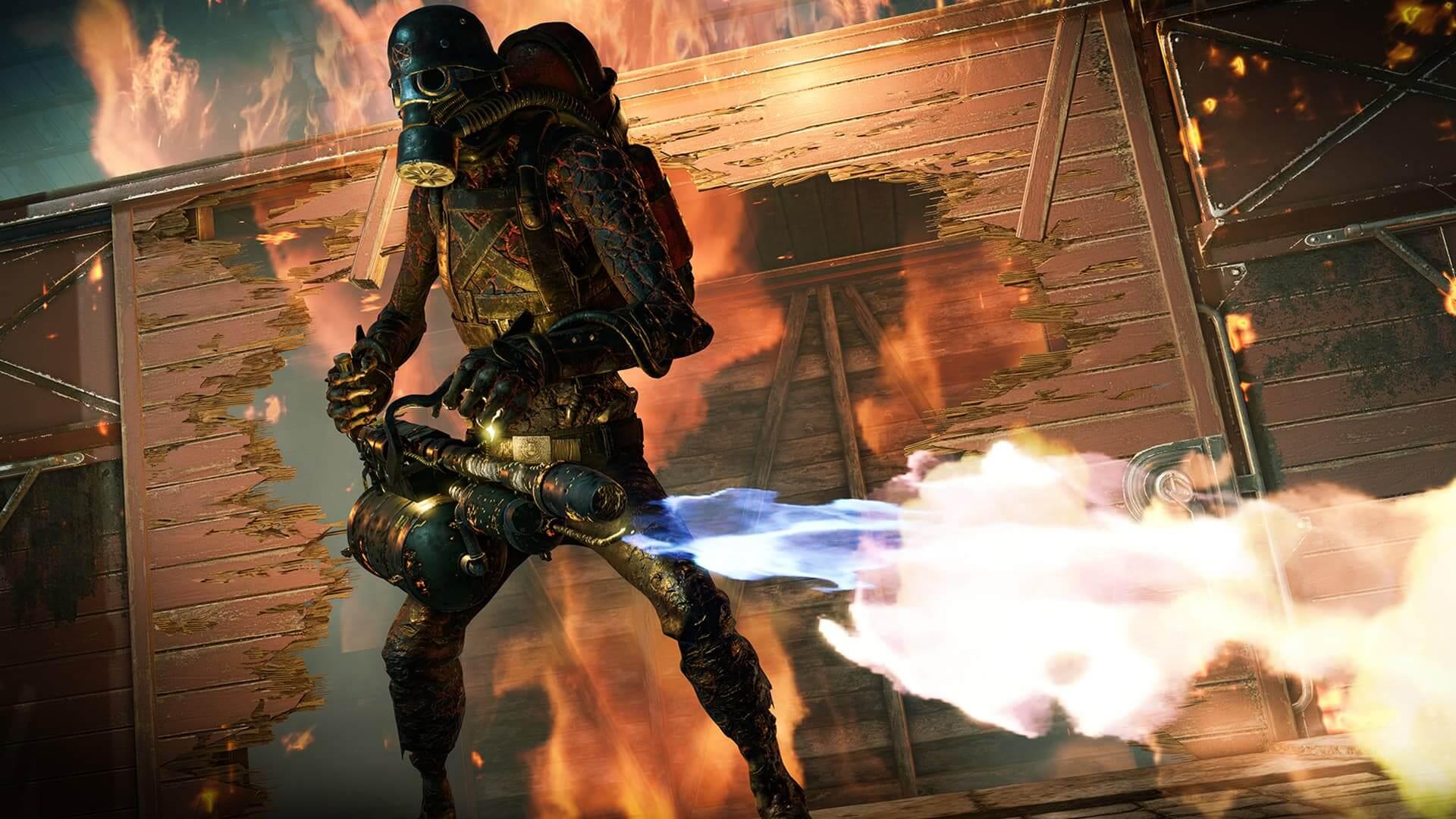 Zombie Army 4 Dead War_06