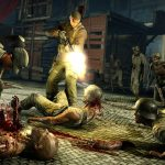 Zombie Army 4: Dead War's Post-Launch Content Detailed In New Trailer