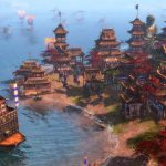 Age of Empires 3: Definitive Edition Launches on October 15