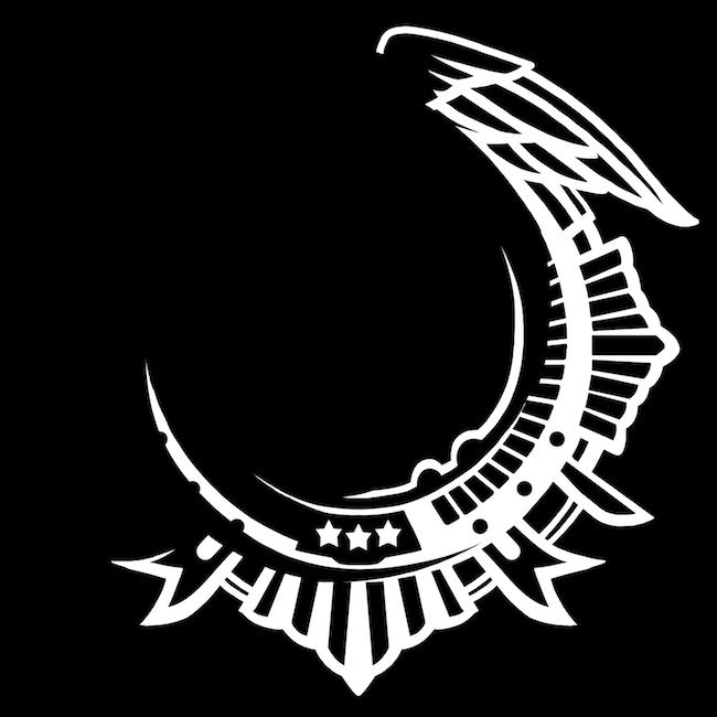arkham legacy logo