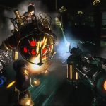 """BioShock 4 Should """"Cast Off the Chains of the Past,"""" Says BioShock 2 Director"""