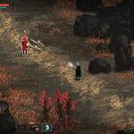 Indie Action-RPG Death Trash Receives New Trailer, Releases in Early Access Later This Year