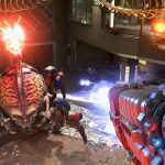 15 Upcoming First Person Shooters of 2020