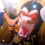 Dragon Ball Z: Kakarot, Nintendo Switch Top NPD January 2020 Sales