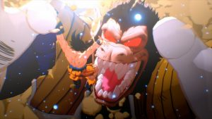 Dragon Ball Z: Kakarot Guide – How To Defeat All Bosses