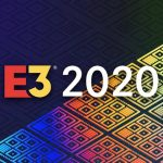 Is E3 Dying?