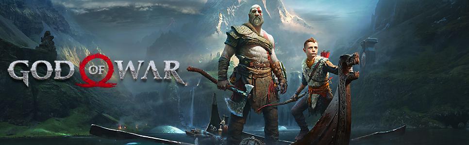 God of War: Ragnarok Probably Won't Hit its 2021 Launch Window