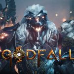 Godfall Launch Trailer Confirms The Game Is 6 Months Timed Console Exclusive On PS5