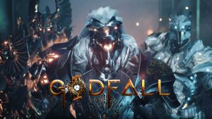 Godfall Goals To Create Own Genre Filled With Looting As Well As Slashing, States Creative Director thumbnail